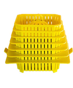 Large Safety Basket